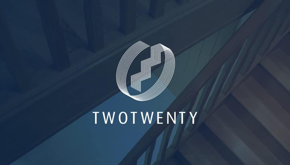 TwoTwenty